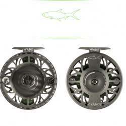 new chanos reels